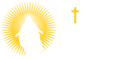 stmary-logo-church-landing-wht