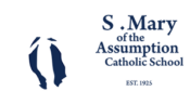 stmary-logo-school-landing-wht